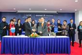 NCB hợp tác Bảo hiểm Bảo Việt về Đặc quyền phái đẹp