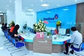 Giá trị thương hiệu VietinBank tăng trưởng mạnh nhất