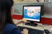 SCB triển khai trả góp lãi suất 0% qua thẻ tín dụng
