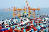 TPBank cung cấp nhiều giải pháp cho DN xuất nhập khẩu
