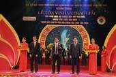 Saigon Co.op: Dịch vụ thương hiệu Việt xuất sắc