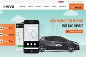 Phương Trang chi 100 triệu USD mua ứng dụng gọi xe Vivu