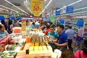 Sinh nhật tuổi 22: Saigon Co.op đầu tư 200 tỷ đồng