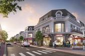 Vingroup ra mắt sản phẩm Vincom Shop-villa Cà Mau