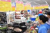 Co.opmart: Lựa chọn hàng đầu của người tiêu dùng Việt Nam