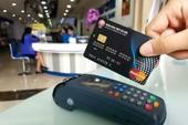SCB tung nhiều ưu đãi 'khủng' cho chủ thẻ quốc tế
