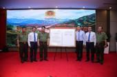 Truyền tải điện 500 kV: Công trình quan trọng an ninh quốc gia
