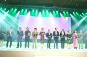 Novaland: 50 công ty kinh doanh hiệu quả nhất Việt Nam