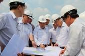 Truyền tải điện quốc gia: 'Xương sống' trong hệ thống điện