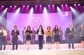 Masan Group: Top 50 công ty kinh doanh hiệu quả nhất VN