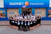 Bảo hiểm Bảo Việt: Thương hiệu bảo hiểm tốt nhất Việt Nam 2018