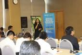 Bảo hiểm Bảo Việt hỗ trợ doanh nghiệp xuất khẩu