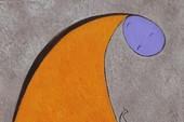 Đấu giá tác phẩm của họa sĩ Lê Thiết Cương làm từ thiện