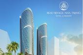 Nhanh tay đầu tư Beau Rivage Nha Trang