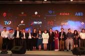 DKRA Vietnam công bố chiến lược mới