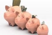 """Chị em mách """"chiêu"""" tiết kiệm cực chất với số tiền nhỏ"""