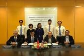 Bảo hiểm Bảo Việt hợp tác với Bảo hiểm Bangkok