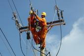 Điện lực miền Bắc chủ động cấp điện ổn định dịp 2-9