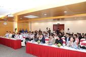 VNPT-Media và Vietbank ký kết thỏa thuận hợp tác  