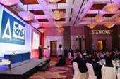 Vietcombank: Ngân hàng tốt hàng đầu ngành tài chính Việt Nam