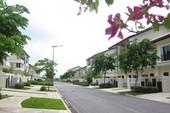 EcoLakes Mỹ Phước - Khu đô thị kiểu mẫu của Bình Dương