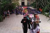 CLB Nghiên cứu và Vinh danh Văn hóa Nam bộ tròn 4 tuổi