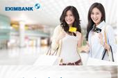 Thanh toán Visa payWave, nhận ngay tiền thưởng cùng Eximbank