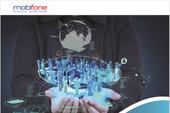 'Trợ thủ' quản lý tiêu dùng viễn thông cho doanh nghiệp