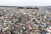 Đấu thầu xử lý rác: Tiêu chí bộ đấu thầu gắt gao