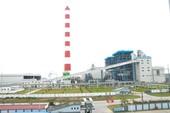 Sôi động thị trường phát điện cạnh tranh