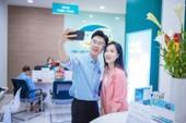 Viettel nhận giải Mạng di động nhanh nhất Việt Nam