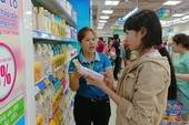 Khai trương Siêu thị Co.opmart thứ 5 tại Tây Ninh