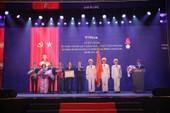 TPBank đón nhận huân chương Lao động hạng Ba