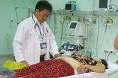 Người đột quỵ nên đưa tới bệnh viện nào?