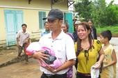 Vụ ba trẻ sơ sinh chết sau tiêm văcxin: Y tá đã tiêm nhầm thuốc