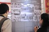 Tái hiện cuộc sống nơi cung cấm của vua triều Nguyễn