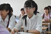 Trường ĐH Bách khoa TP.HCM xét tuyển bổ sung 150 chỉ tiêu