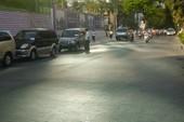 Con đường lát đá đầu tiên ở Sài Gòn