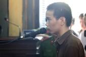 Toàn cảnh phiên phúc thẩm vụ thảm sát Bình Phước sáng 18-7