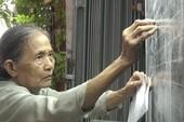Hơn 20 năm gieo chữ miễn phí cho trò nghèo