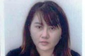 Giả lãnh đạo sân bay Đà Nẵng lừa đảo cả chục tỉ đồng