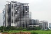 Đảm bảo thị trường bất động sản phát triển lành mạnh