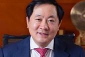 Chủ tịch Maritime Bank bác bỏ tin đồn cấu kết với Địa ốc Việt Hân
