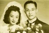 Vĩnh biệt nhà văn kiếm hiệp Kim Dung: Cuộc đời như truyện