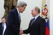 Washington phàn nàn Nga hăm dọa nhân viên ngoại giao Mỹ