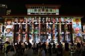 Trung Quốc không muốn nhắc đến biển Đông tại G20