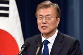 5 câu hỏi từ việc Triều Tiên thử tên lửa – bài 2