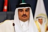 Nga - Thổ Nhĩ Kỳ quyết can thiệp khủng hoảng Qatar