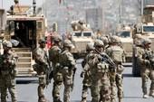 Tổng thống Thổ Nhĩ Kỳ phản pháo yêu sách của Mỹ