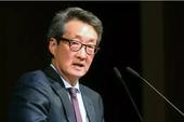 Mất đề cử đại sứ Mỹ sau khi phản đối đánh Triều Tiên